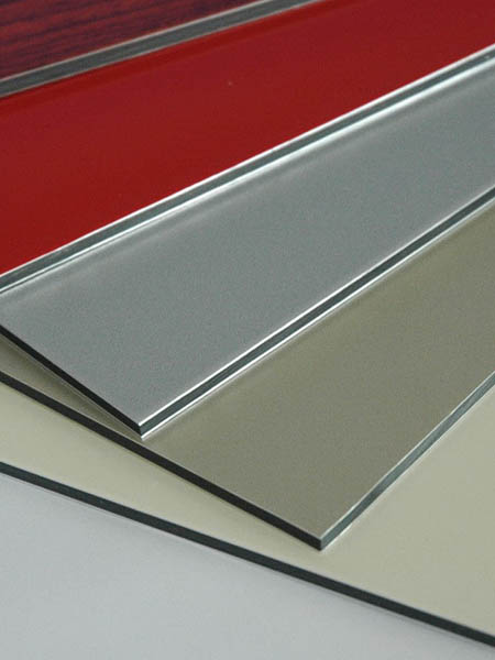 Aluminium Composite Panels Suppliers Aluminium Composite