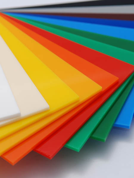Solid Acrylic Sheets Suppliers Acrylic Sheets In Dubai