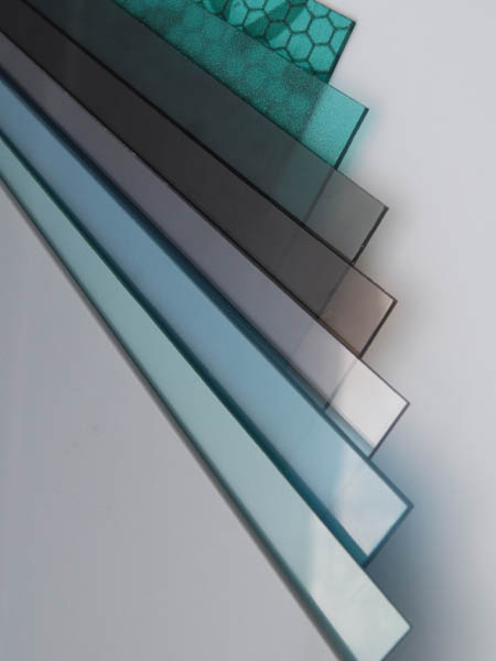 Solid Polycarbonate Sheets Suppliers Solid Polycarbonate