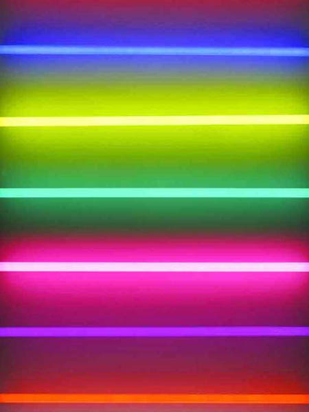 Neon Lights Non Waterproof Dubai Neon Lights Non